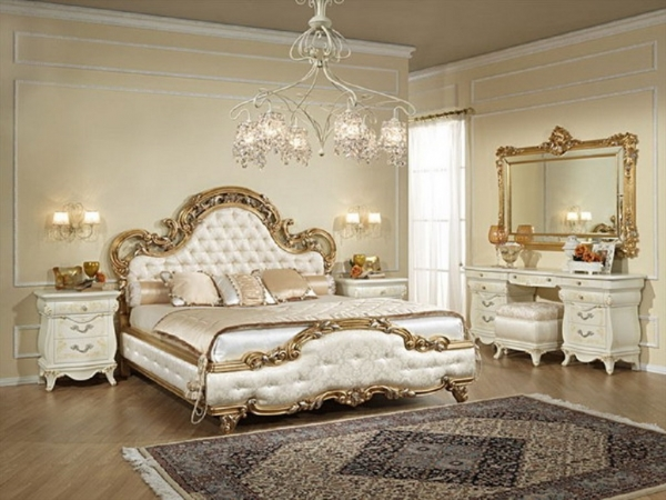 what is the classic interior design style rh kphomes in European Interior Design Bathroom French Bedroom Interior Design